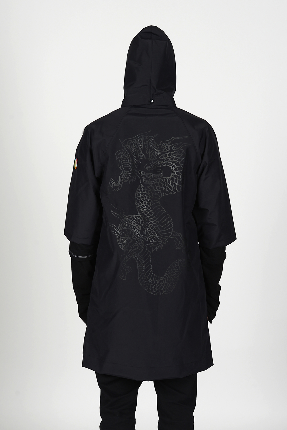 04 Heightened Sense Black Dragon Coat.jpg