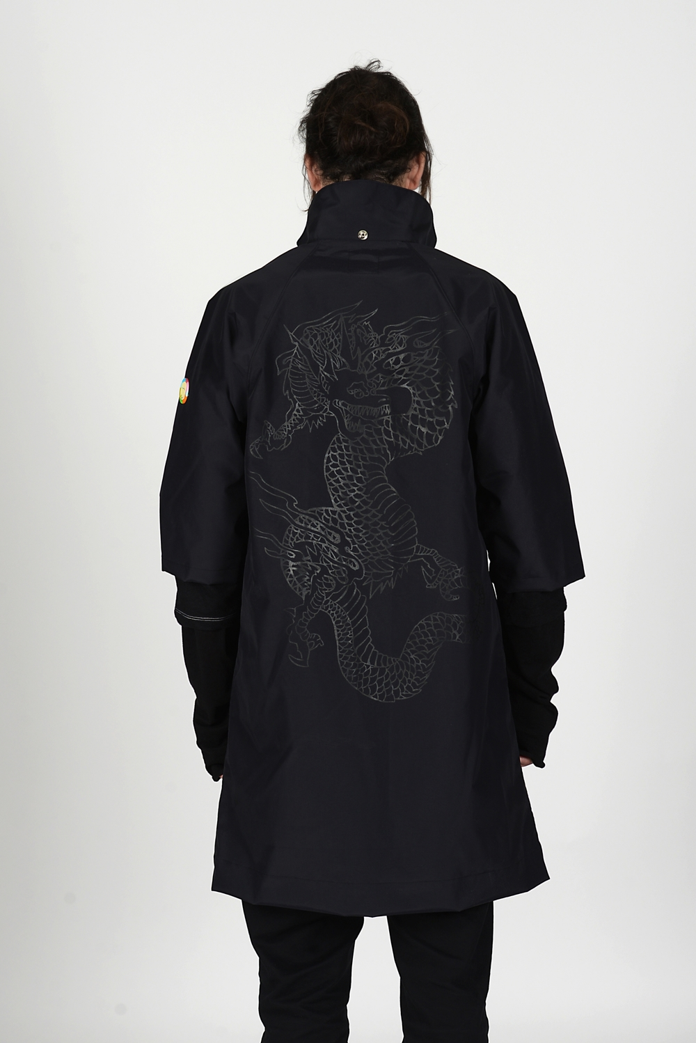 05 Heightened Sense Black Dragon Coat.jpg