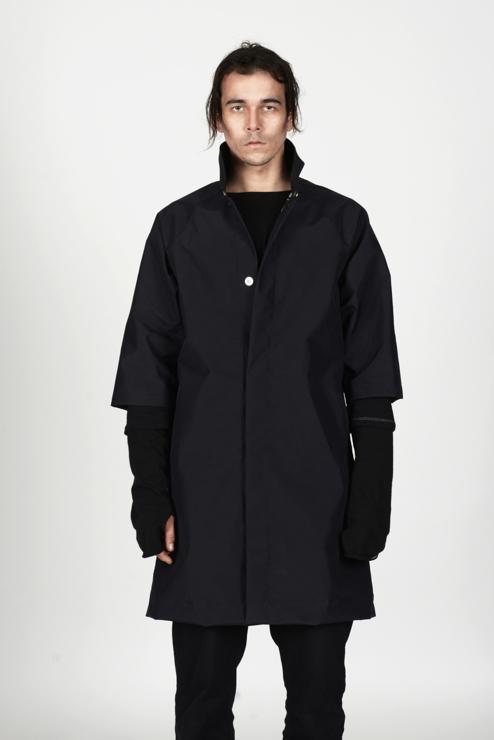 07 Heightened Sense Black Dragon Coat.jpg