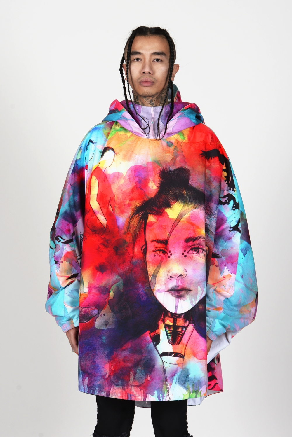 01 Heightened Sense Watercolor Pancho.jpg