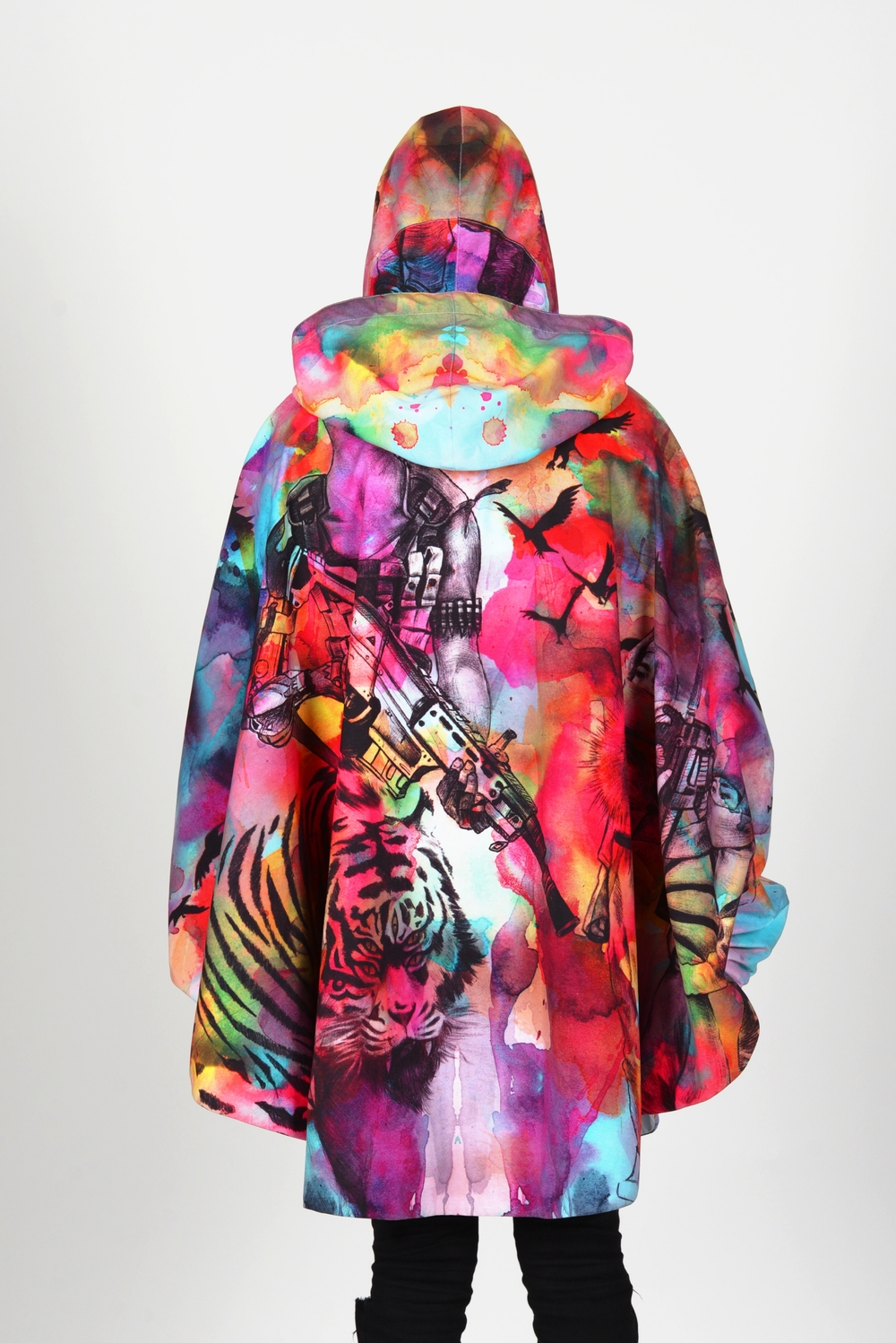 03 Heightened Sense Watercolor Pancho.jpg