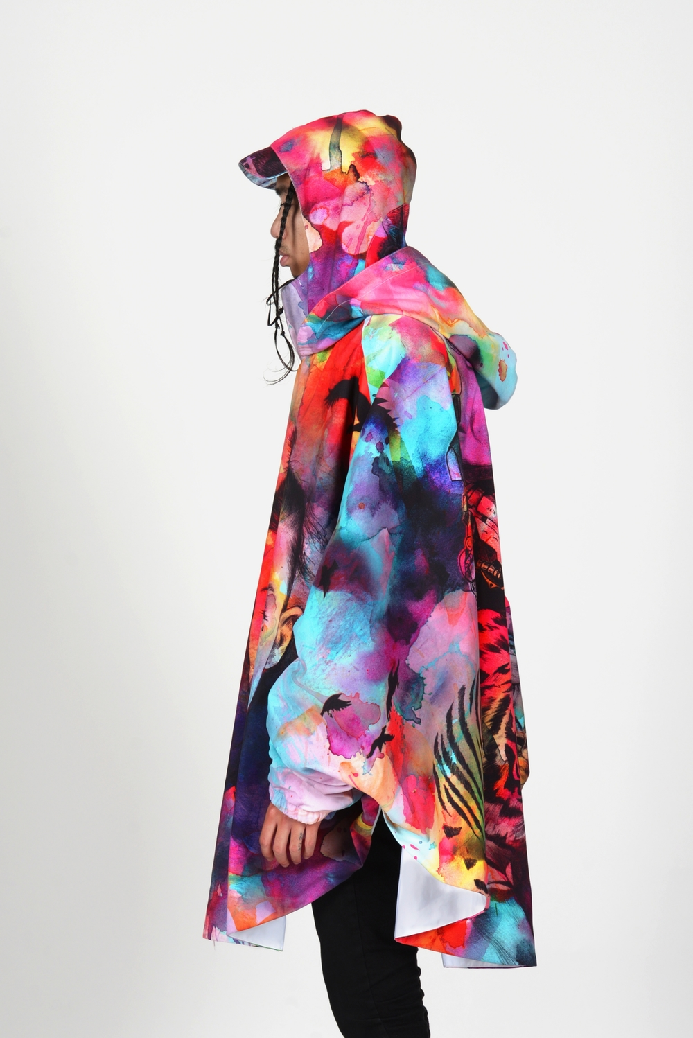 02 Heightened Sense Watercolor Pancho.jpg