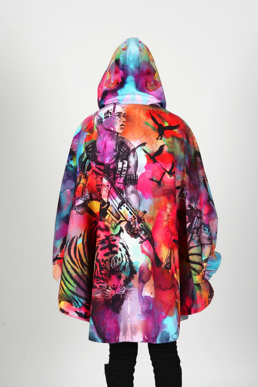 04 Heightened Sense Watercolor Pancho.jpg