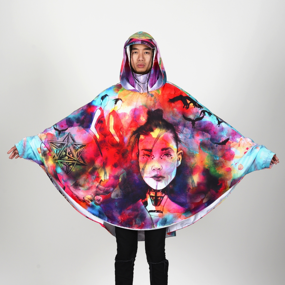 08 Heightened Sense Watercolor Pancho.jpg