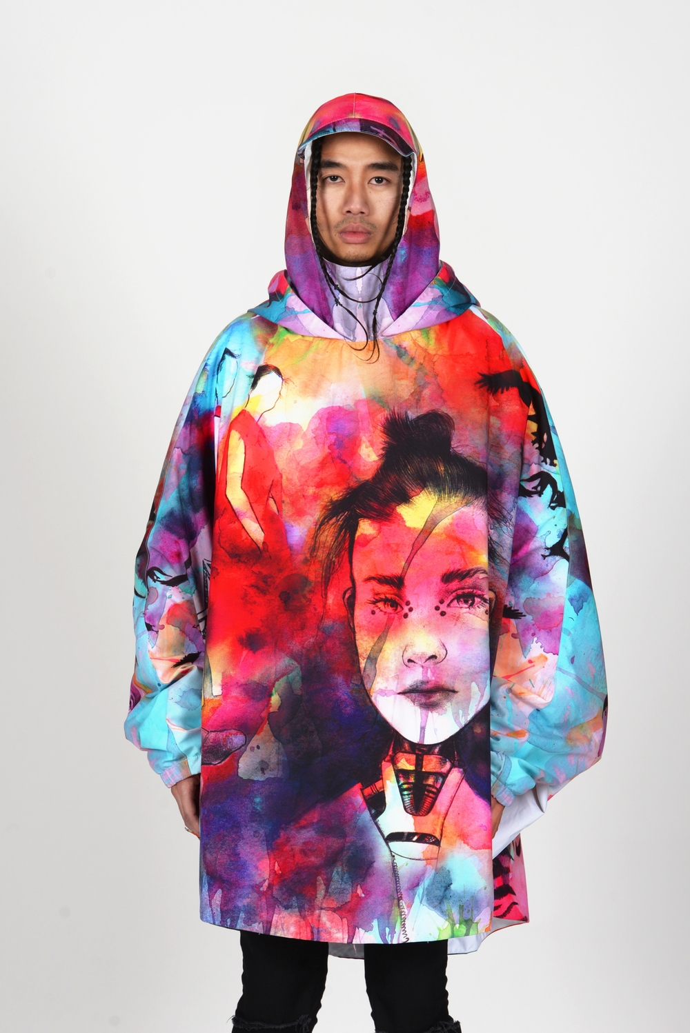 09 Heightened Sense Watercolor Pancho.jpg