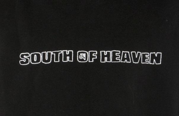 southofheaven-53.jpg