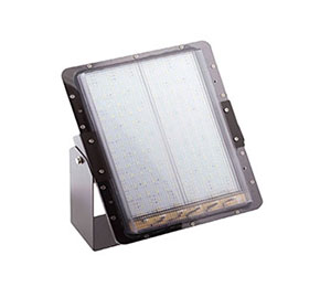 LED Wall Pack   Application » Designed for Ceiling / Wall mount luminaire. » Exterior Building / Walls » Warehouse / Gymnasium / Parking Garage