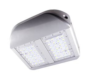 LED-Flood-Canopy-Light.png
