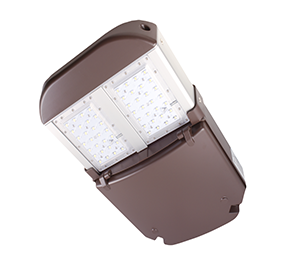 LED-Area-Roadway-Light.png