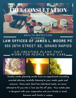 Law+offices+of+james+l+moore.jpg
