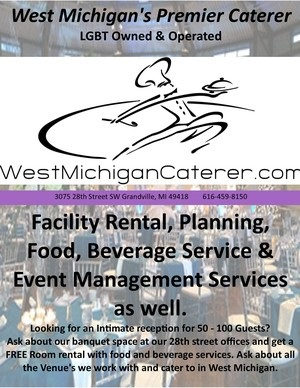West Michigan Caterer.jpg