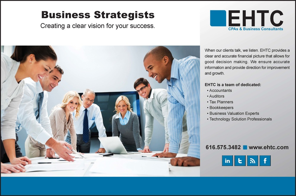 EHTC is the proud sponsor of GRPC's Business Directory