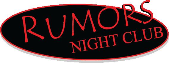 Restaurant and Nightlife Page Sponsor