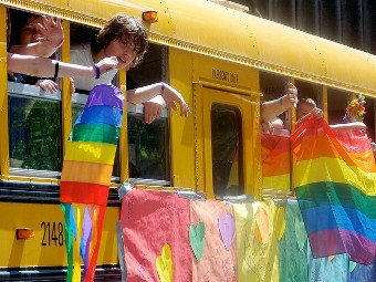 2.29.16_Rainbow_bus.jpg