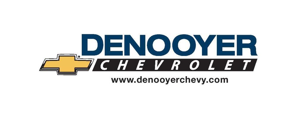 DeNooyer Cheverlet