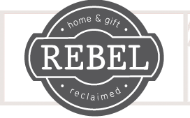 Rebel Logo.png