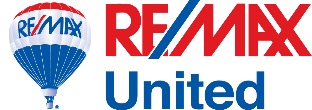 RemaxUnitedWithBalloon_fc.jpg