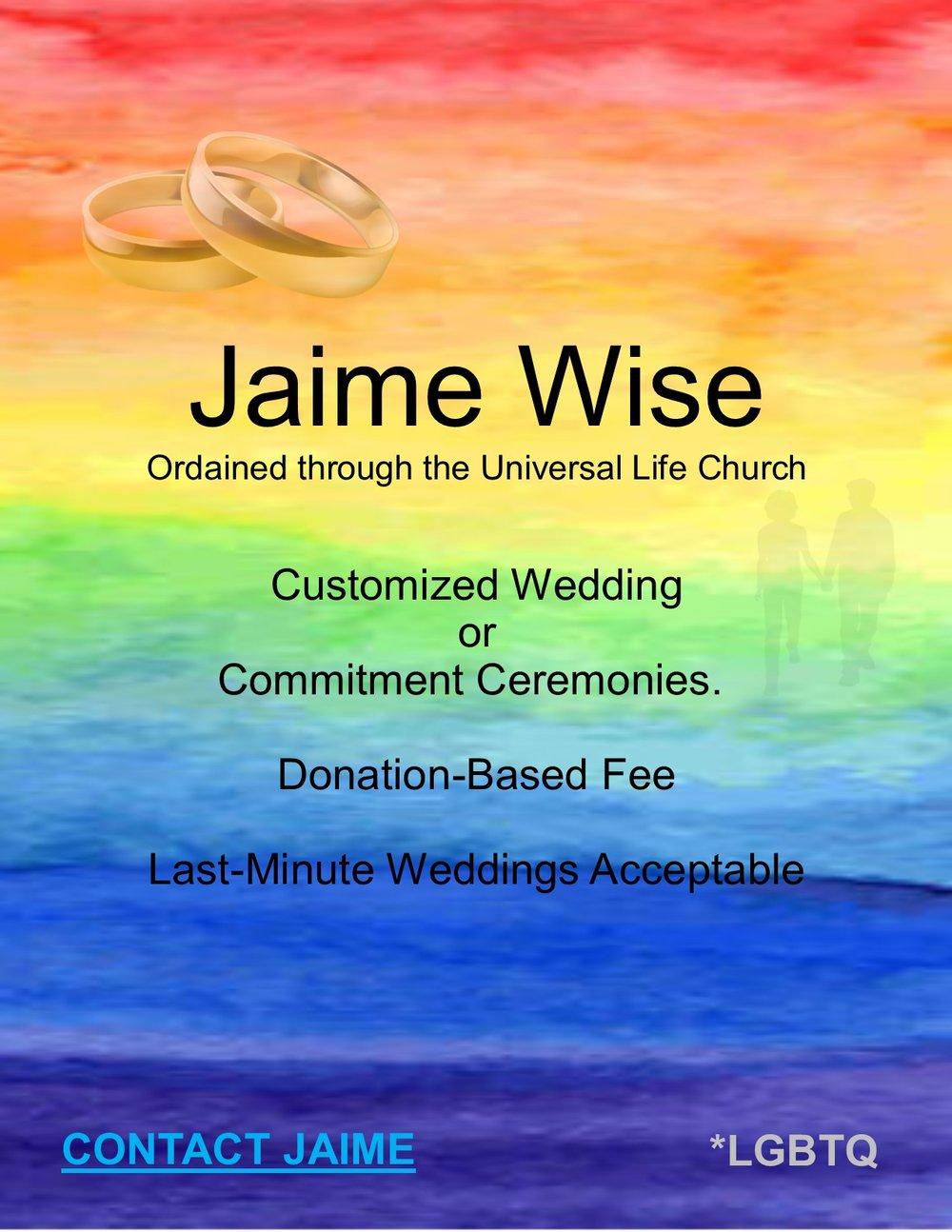 jaimewisessv@gmail.com