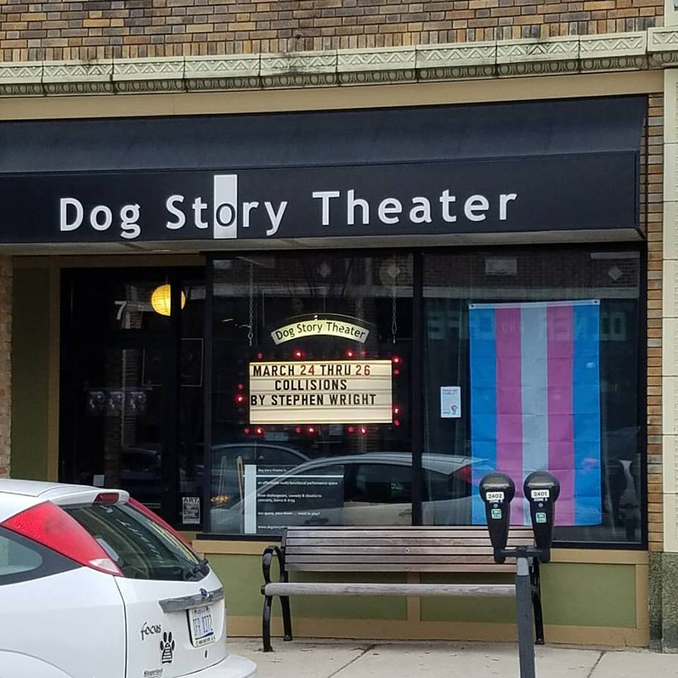 Dog Story Theater.jpg