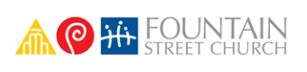 FountainStreetChurch.JPG