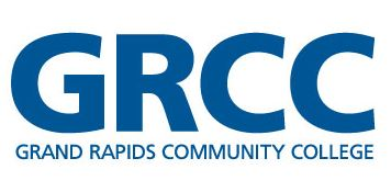 GRCC.JPG