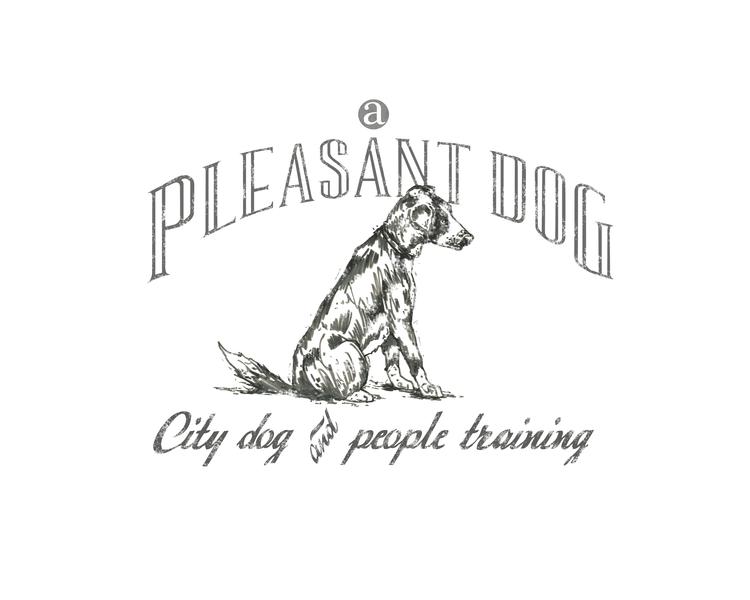 A PLEASANT DOG LOGO.png