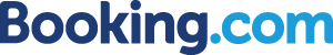 Booking.comLogo.jpg