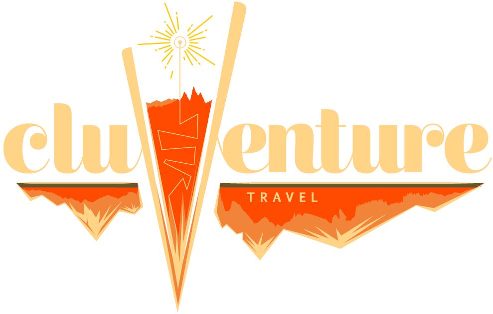 cluventure color logo.png