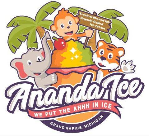 AnandaIce.JPG