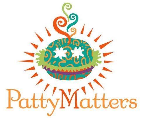 PattyMatters.JPG