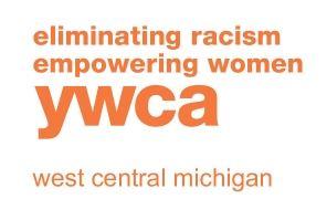 YWCAWestCentralMI.JPG