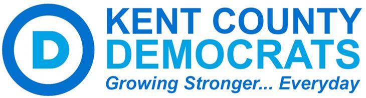 KentCountyDemocrats.JPG
