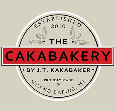 Cakabakery.JPG