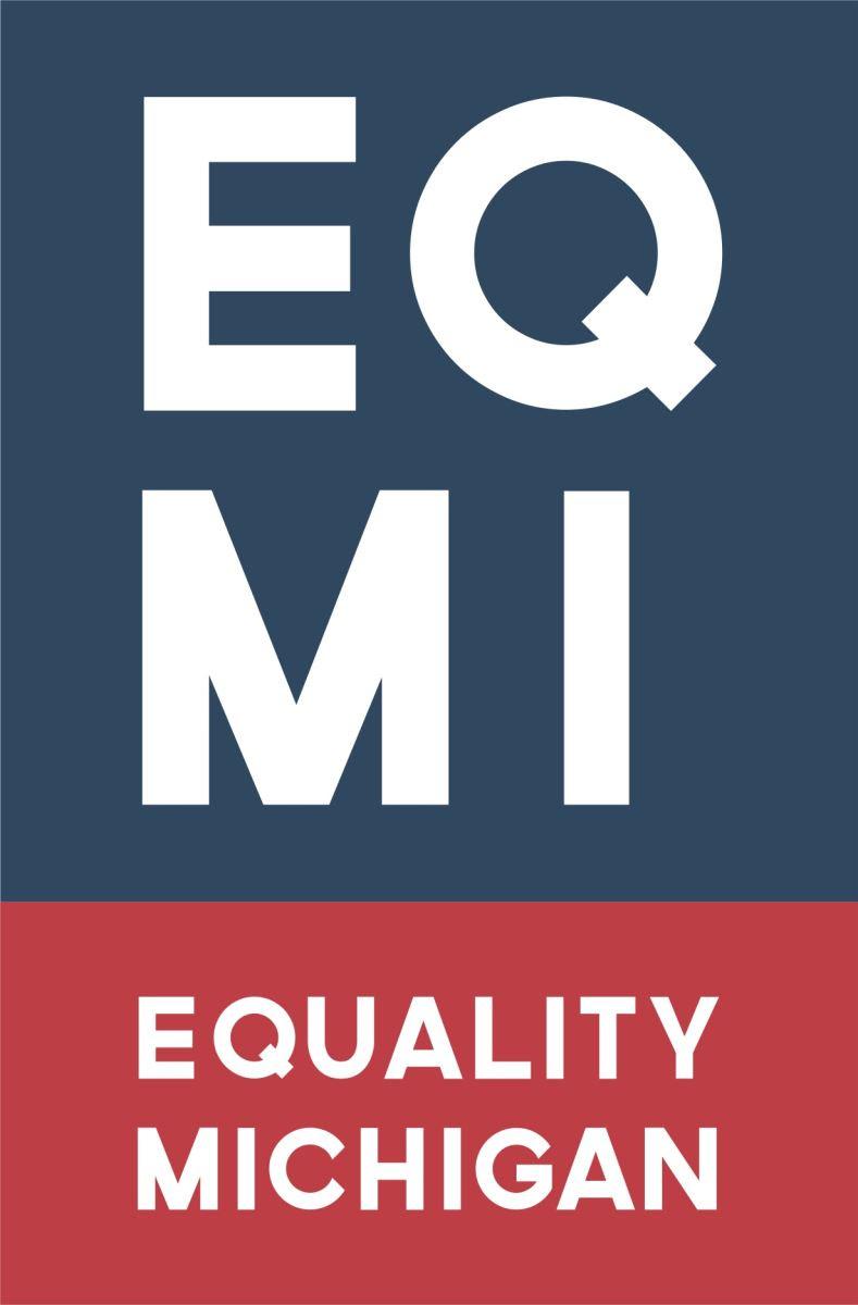 EQMI Main Logo.jpg