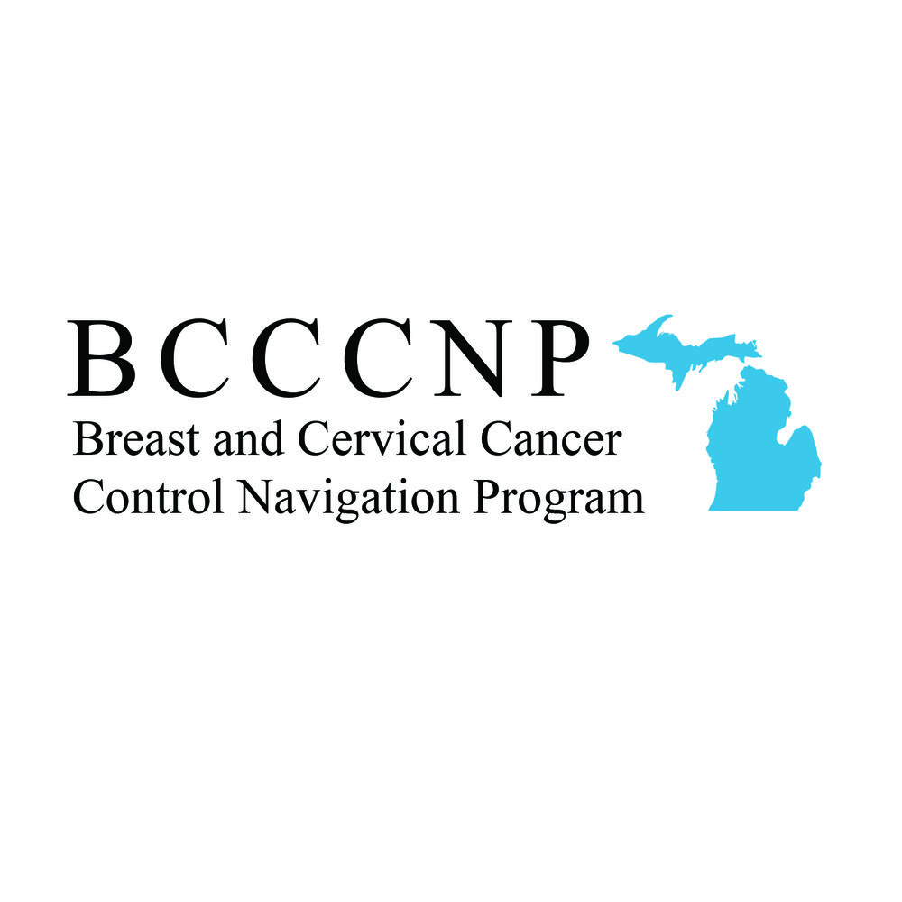 BCCCNP.jpg