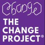 change project.JPG