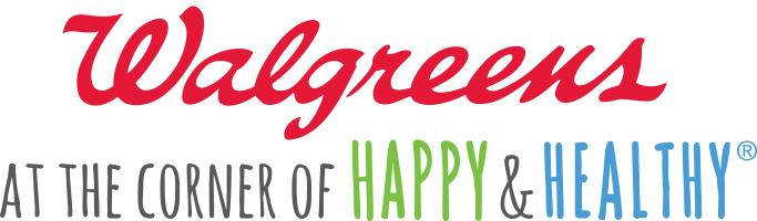 Walgreens Logo2.jpg