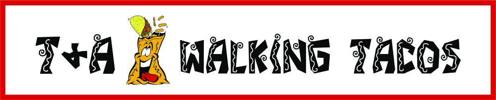 Walking Taco banner.jpg