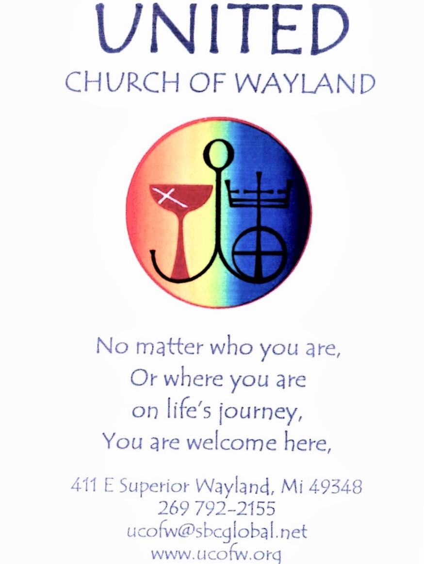 United Church of Wayland.jpg