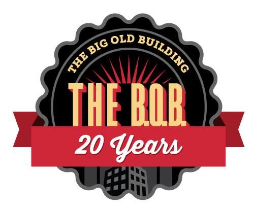 bob_20th_anniversary.jpg