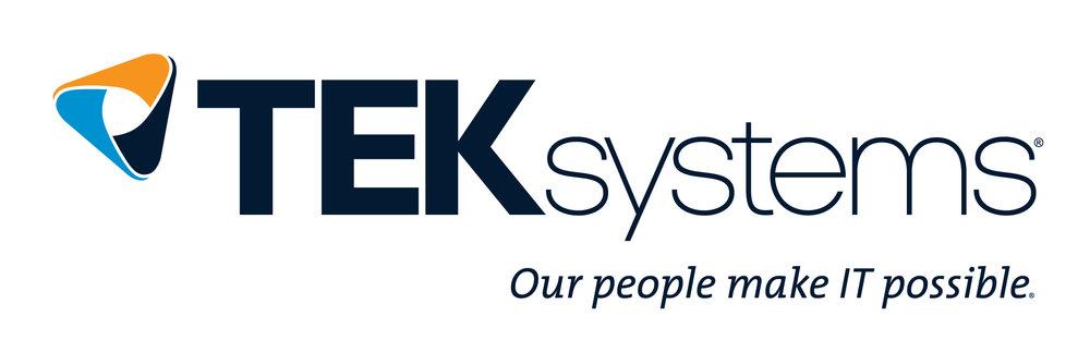 TEKsystemsLogo_RGB.jpg