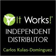 Carlos+Logo.jpg
