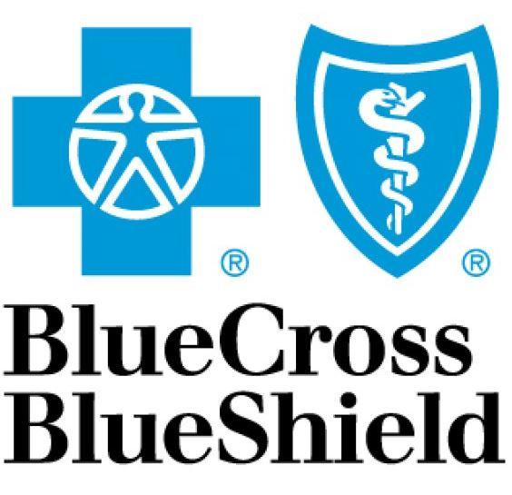 BlueCrossBlueShield (1).JPG