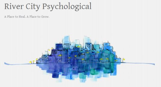 RiverCityPsychological.JPG