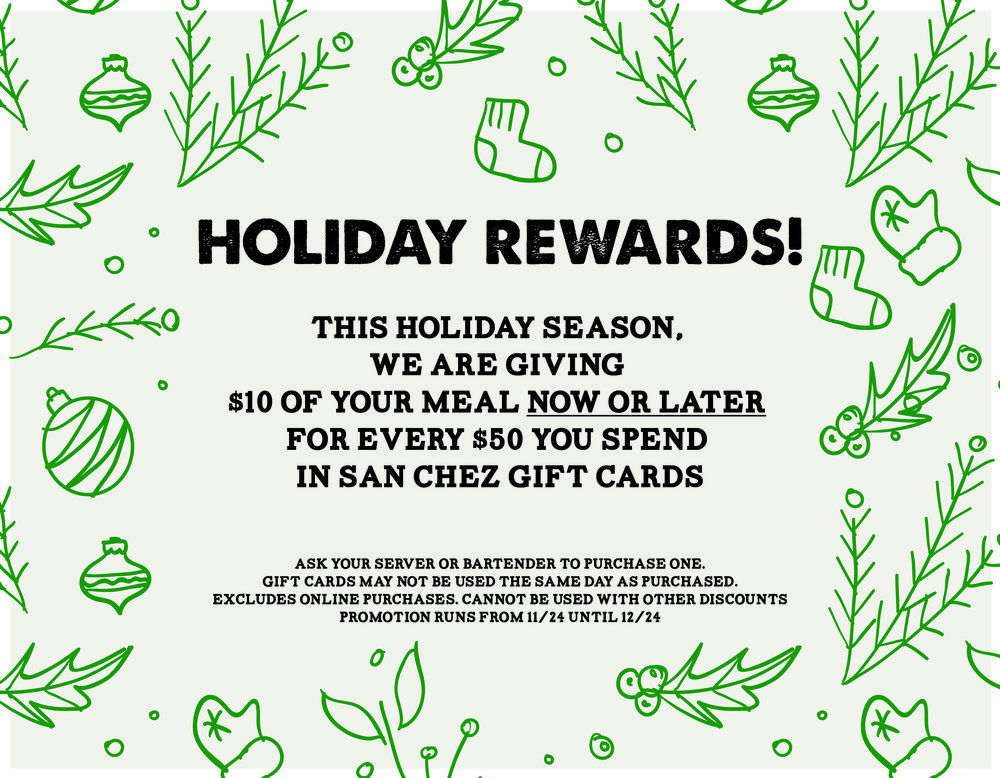Holiday Rewards-01.jpg