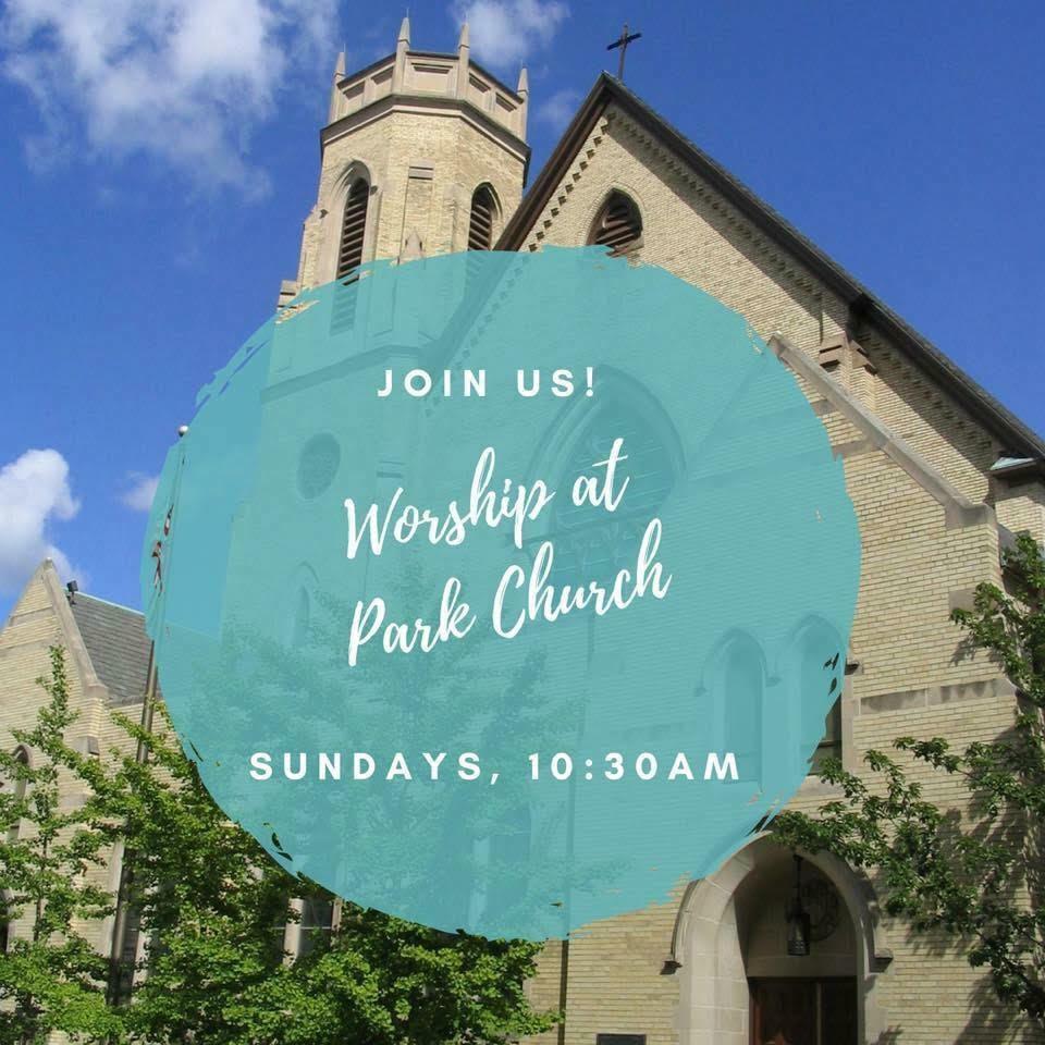 park church join us.jpg