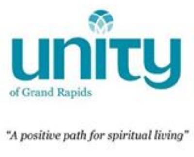 unity of grand rapids.jpg
