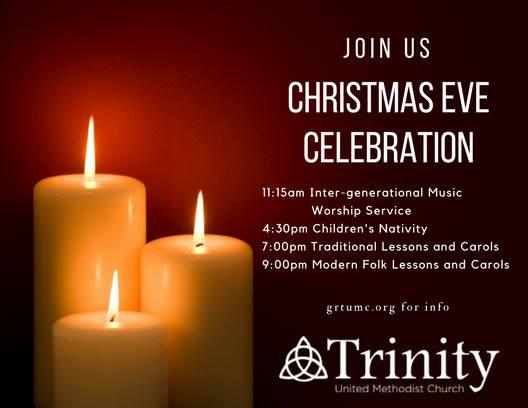 trinity christmas schedule.jpg