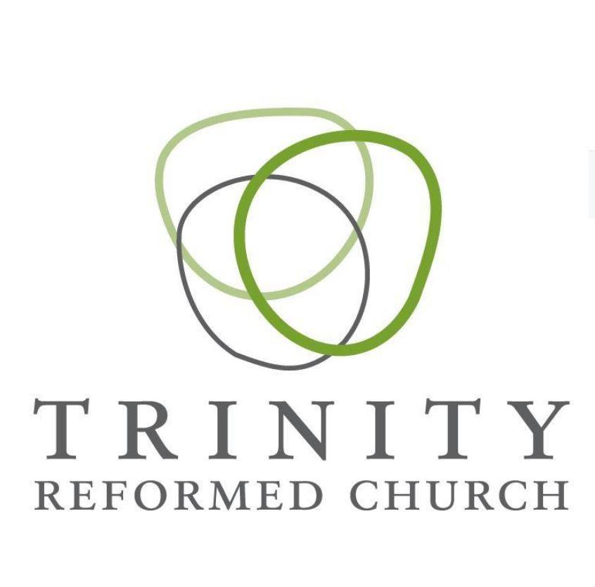 trinity reformed church logo.JPG