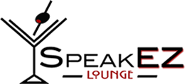 LGBTQ Young Adult Group Supporter! - Speak EZ Lounge donates a monthly meal to our young adult group & hosts several LGBTQ Pride events throughout the year.